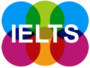 IELTS – Yette Talk